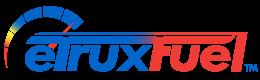 eTrucks Logo